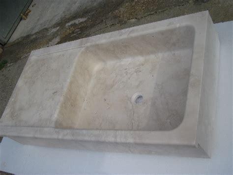 lavello cucina marmo lavelli in marmo e arredi per cucine in pietra naturale