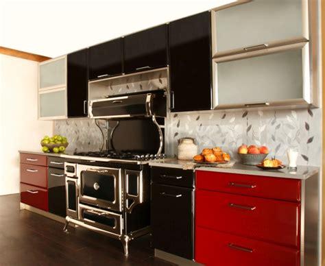 kitchen cabinets bathroom cabinets kitchen remodel