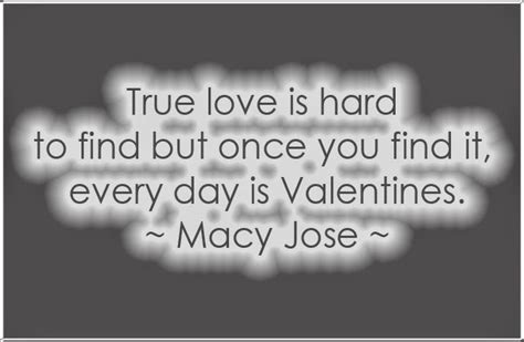 Love So Hard Find Quotes