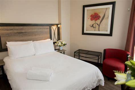 hotel  pretoria south africa