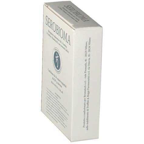 integratore alimentare serobioma integratore alimentare shop farmacia it