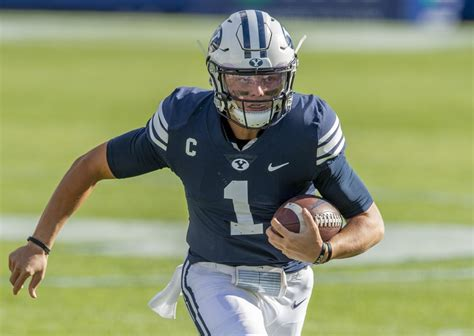 BYU in review: Saturday's game brought back memories of ...