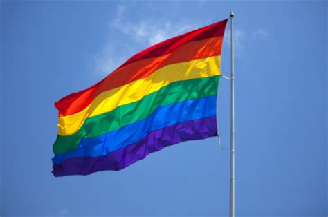 Are The Differences In Acceptance Of Lgbt Individuals