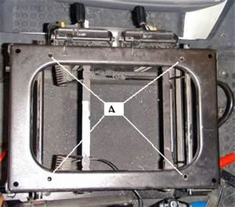 siege avant espace 3 fauteuil pivotant