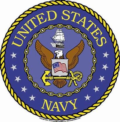 Navy Clipart Emblem Clip Army