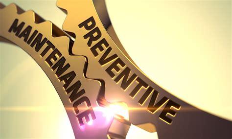 Preventive Maintenance: Prep Your Furnace For Winter