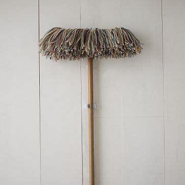 Wool Dust Mops For Hardwood Floors by Sladust 174 Mop Co Mmops Big Wooly Home Clean