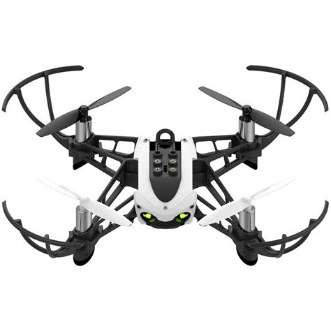 parrot mambo fly quadcopter rtf camera drone beginner  conradcom