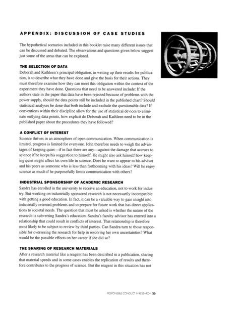 write  report   case study articleeducationx