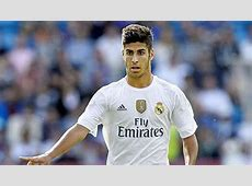 Real Madrid Asensio is here to stay MARCAcom English
