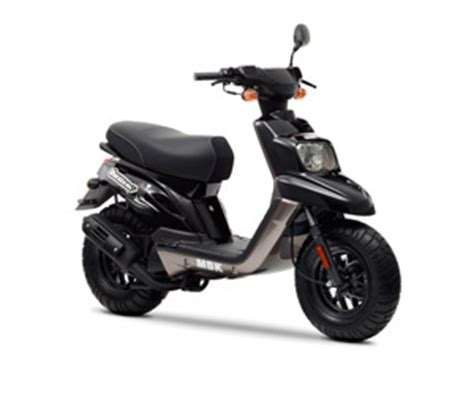 pin scooter mbk nitro 50cc vendo quilometragem 2030 kms in on