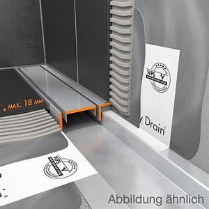 Ess Easy Drain : ess easy drain modulo taf classic abdeckung f r duschrinne 50 cm mlwc500 ~ Orissabook.com Haus und Dekorationen
