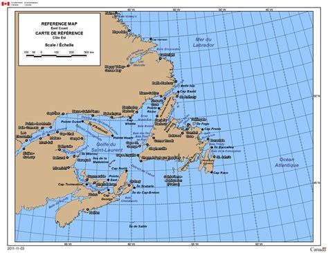 meteo bureau environnement et changement climatique canada conditions