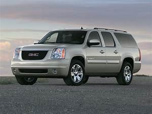 2014 GMC Yukon XL 1500 - Price, Photos, Reviews & Features