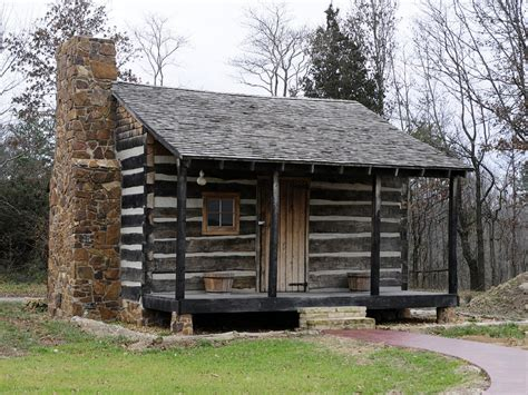 rent a cabin cabins for rent in illinois log cabin kits illinois log