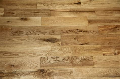 Rustic Grade Flooring   DMA Homes   #65255