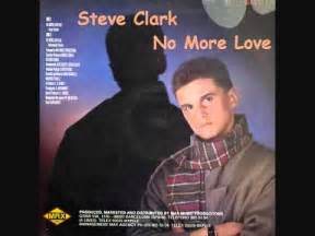steve clark no more rarik extended mix 1986