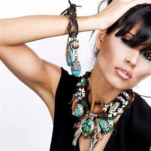 41 best images about Jewelry photoshoot ideas on Pinterest ...