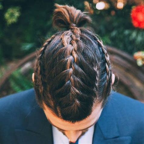 cool braids hairstyles  men  guide cool