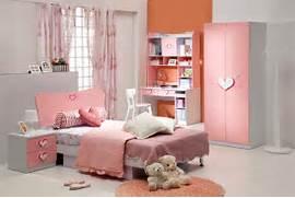 Pink Bedroom Set by Pink Kids Bedroom Set Interior Design Ideas Style Homes Rooms Furniture