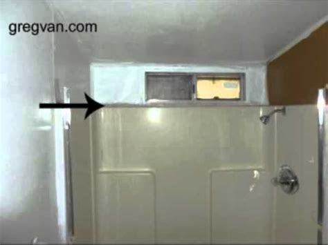 solutions  dealing  gaps  existing flooring