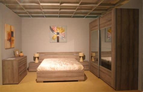chambres à coucher modernes chambres adultes habitat meubles meyer