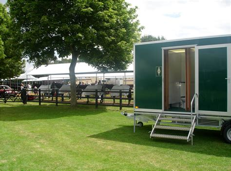 luxury homes prices mobile event trailers event toilet hire