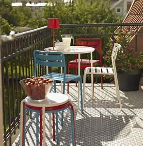 Wäscheständer Für Balkon Ikea : kindersicherer balkon ~ Watch28wear.com Haus und Dekorationen