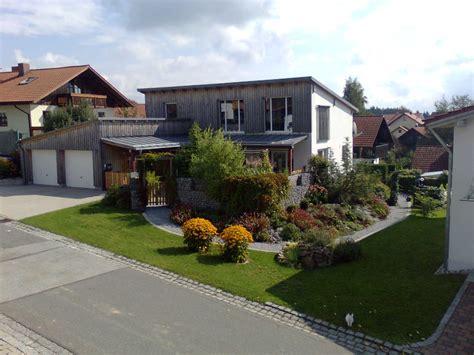 Zweipersonenhaus  Neubau  Hausideen, So Wollen Wir