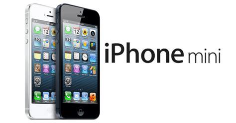iphone mini apple iphone mini set for 2015 launch goldgenie news