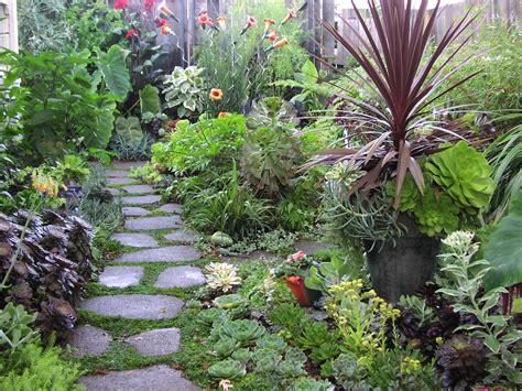 garden design ritchie feed seed