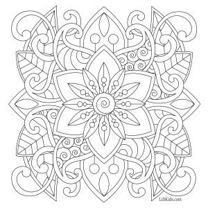 adult coloring pages lilt kids coloring books