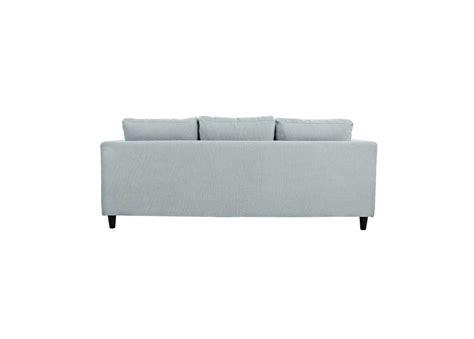 canapé gris bleu canape bleu gris idées de design maison et idées de meubles