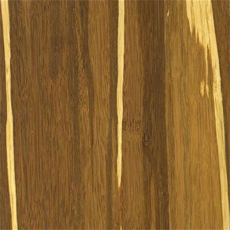 indian tigerwood laminate flooring engineered flooring engineered flooring tigerwood