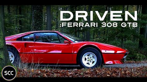 ferrari  gtb  test drive  top gear  engine