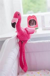 Vorhänge Babyzimmer Mädchen : babyzimmer m dchen ~ Sanjose-hotels-ca.com Haus und Dekorationen