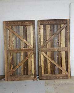 vintage barn doors for sale awesome distressed reclaimed With barn wood for walls for sale