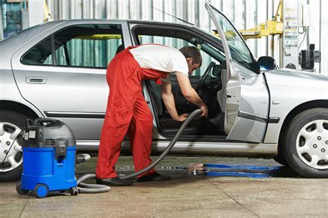 lexhuka nettoyage auto centre nettoyage voiture