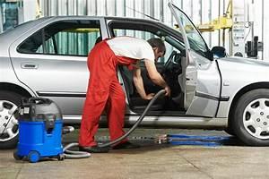 Nettoyage Interieur Voiture : lexhuka nettoyage auto centre nettoyage voiture gradignan pessac ~ Gottalentnigeria.com Avis de Voitures