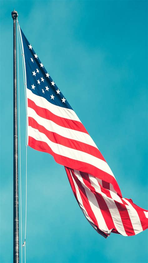 american flag iphone backgrounds