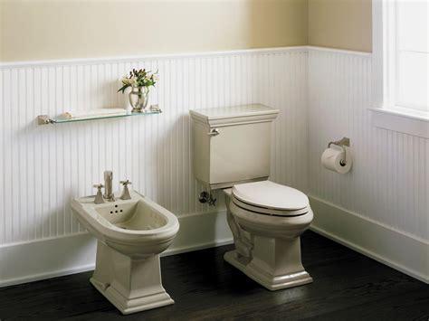 tips  buying  toilet hgtv