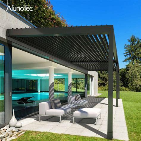 modern adjustable aluminium louvre roof  car buy aluminium louvre roof big awning roof