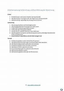 Abrechnung Hausarzt : medizinische fachangestellte arzthelferin arztpraxis teramed ~ Themetempest.com Abrechnung