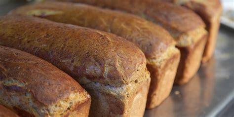 bread bake british