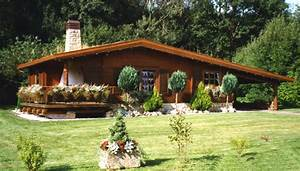 Kleines Holzhaus Kaufen : holzhaus bungalow die neuesten innenarchitekturideen ~ Whattoseeinmadrid.com Haus und Dekorationen