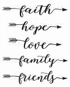 Top 25+ best Faith hope love ideas on Pinterest Faith