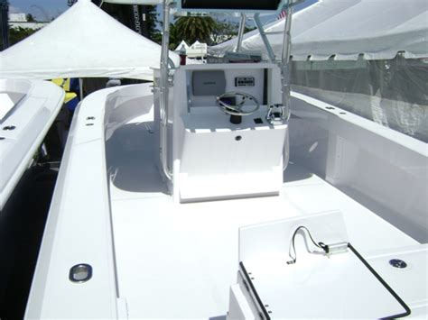 Jacksonville To Bahamas By Boat by Bahama Boat Works The Hull Boating And Fishing Forum