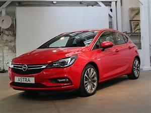 Opel Astra 5 Occasion : opel astra 5 essais fiabilit avis photos vid os ~ Gottalentnigeria.com Avis de Voitures