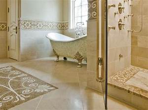 Decorative bathroom tiles best home ideas