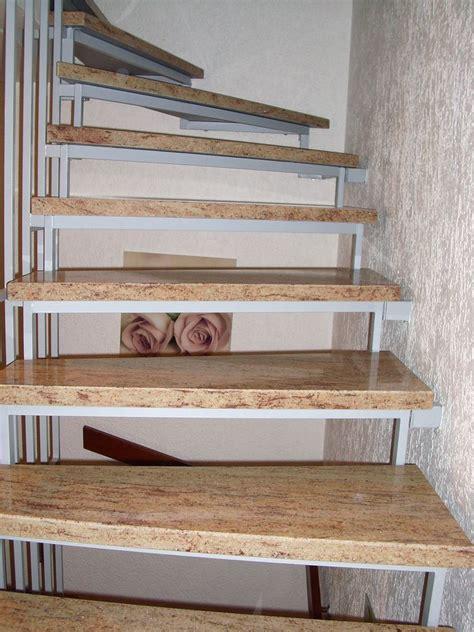 offene treppe verkleiden offene treppe jowi holz innenausbau gmbh dauerhafte treppenrenovierung